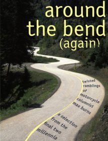Around-The-Bend