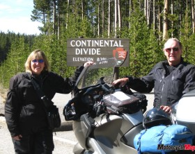 continental-drift_ContinentalDivide