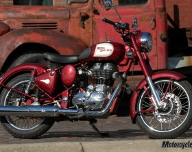 royal-enfield_DSC23541