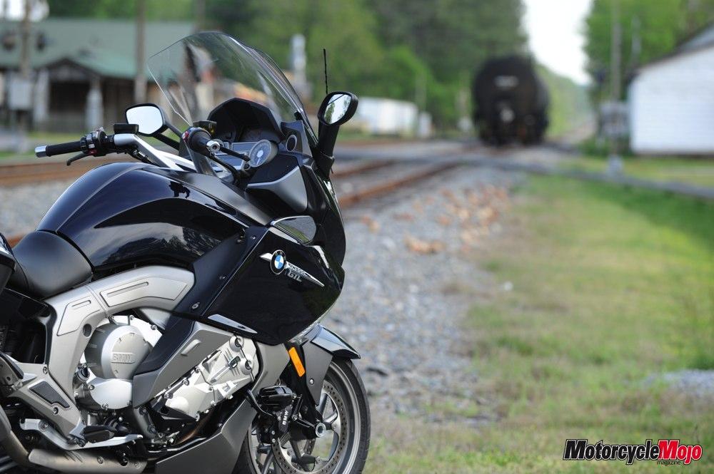 Motorcycle-Mojo-Magazine-beck_d1na_4797