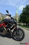 Motorcycle-Mojo_04DSC_4865_Ducati-Diavel