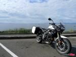Motorcycle-Mojo_16P1040056_Tofino_Triumph