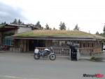 Motorcycle-Mojo_19P1040059_Tofino_Triumph