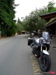 Motorcycle-Mojo_21P1040061_Tofino_Triumph