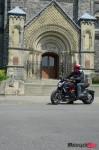 Motorcycle-Mojo_24DSC_4972_Ducati-Diavel