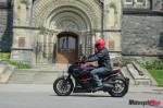 Motorcycle-Mojo_26DSC_4980_Ducati-Diavel