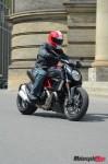 Motorcycle-Mojo_28DSC_5005_Ducati-Diavel