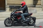 Motorcycle-Mojo_30DSC_5009_Ducati-Diavel