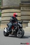 Motorcycle-Mojo_31DSC_5012_Ducati-Diavel