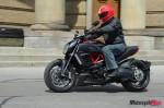 Motorcycle-Mojo_38DSC_5024_Ducati-Diavel