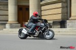Motorcycle-Mojo_40DSC_5029_Ducati-Diavel
