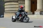 Motorcycle-Mojo_42DSC_5032_Ducati-Diavel