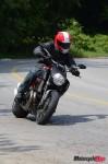 Motorcycle-Mojo_47DSC_5097_Ducati-Diavel