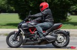 Motorcycle-Mojo_48DSC_5101_Ducati-Diavel
