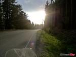 Motorcycle-Mojo_49P1040089_Tofino_Triumph