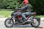 Motorcycle-Mojo_50DSC_5114_Ducati-Diavel