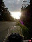 Motorcycle-Mojo_51P1040091_Tofino_Triumph