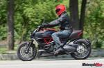Motorcycle-Mojo_56DSC_5156_Ducati-Diavel