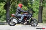 Motorcycle-Mojo_59DSC_5160_Ducati-Diavel