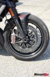 Motorcycle-Mojo_61DSC_5165_Ducati-Diavel