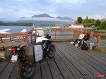 Motorcycle-Mojo_63P1040103_Tofino_Triumph