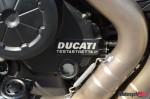 Motorcycle-Mojo_65DSC_5170_Ducati-Diavel