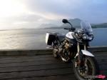 Motorcycle-Mojo_65P1040105_Tofino_Triumph
