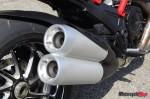 Motorcycle-Mojo_66DSC_5171_Ducati-Diavel