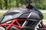 Motorcycle-Mojo_67DSC_5181_Ducati-Diavel