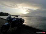 Motorcycle-Mojo_67P1040107_Tofino_Triumph