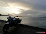 Motorcycle-Mojo_68P1040108_Tofino_Triumph