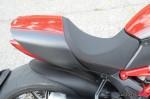 Motorcycle-Mojo_70DSC_5191_Ducati-Diavel