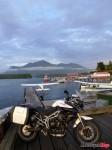 Motorcycle-Mojo_70P1040110_Tofino_Triumph