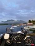 Motorcycle-Mojo_71P1040111_Tofino_Triumph