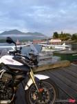 Motorcycle-Mojo_72P1040112_Tofino_Triumph
