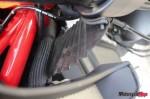 Motorcycle-Mojo_73DSC_5200_Ducati-Diavel