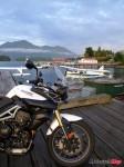 Motorcycle-Mojo_74P1040114_Tofino_Triumph
