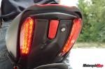 Motorcycle-Mojo_75DSC_5204_Ducati-Diavel