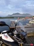 Motorcycle-Mojo_75P1040115_Tofino_Triumph