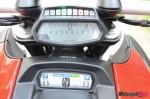 Motorcycle-Mojo_76DSC_5214_Ducati-Diavel