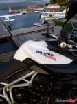 Motorcycle-Mojo_76P1040116_Tofino_Triumph