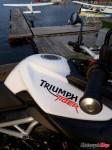 Motorcycle-Mojo_77P1040117_Tofino_Triumph