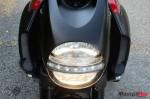 Motorcycle-Mojo_78DSC_5236_Ducati-Diavel