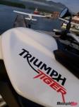 Motorcycle-Mojo_79P1040119_Tofino_Triumph