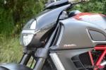 Motorcycle-Mojo_81DSC_5239_Ducati-Diavel
