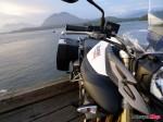 Motorcycle-Mojo_85P1040125_Tofino_Triumph