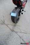 Motorcycle-Mojo_87DSC_5256_Ducati-Diavel