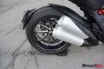 Motorcycle-Mojo_88DSC_5258_Ducati-Diavel