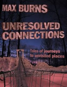 Unresolved-Connections