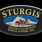 Sturgis HOF - Motorcycle Mojo